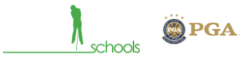 Cahill Golf Palm Springs Golf Schools